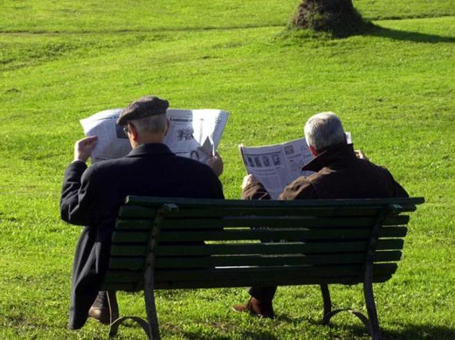 Pensioni,  finestre e divieto di cumulo Tutte le regole per
