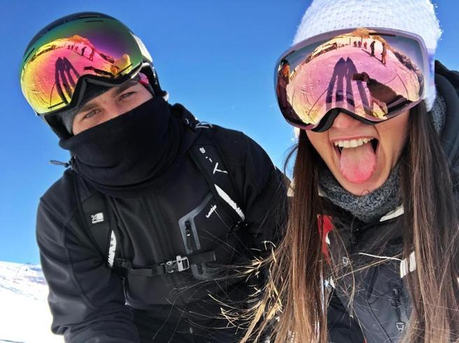 Neve fresca e sciatori da Sestriere a Cortina, oggi fiocchi in pianura