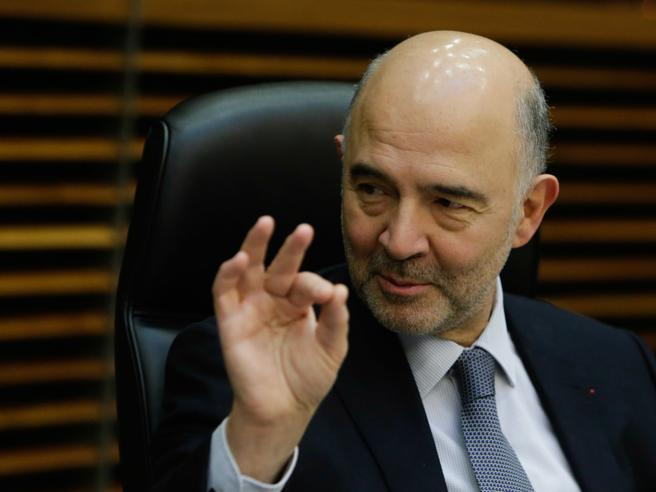 Manovra, niente procedura di infrazioneConte: non abbiamo ceduto sui contenutiLive tv|Borsa in rialzo, ...