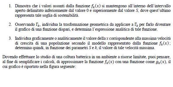 Maturità 2019, come sarà la seconda prova mista matematica-fisica e latino-greco