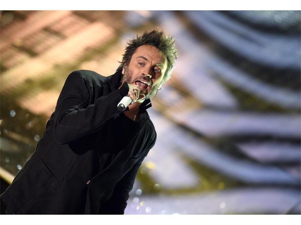 Canzoni Sanremo 2019 La Frase Più Significativa Di Ognuna