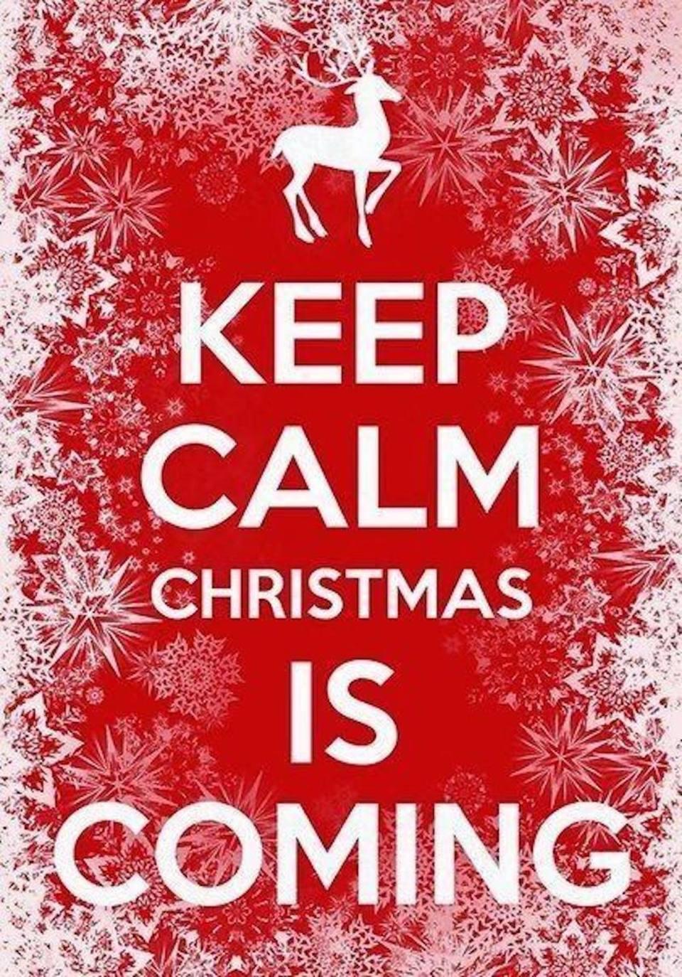 Messaggio Di Buon Natale Simpatico.Whatsapp Auguri Di Natale 2018 Frasi E Immagini Divertenti