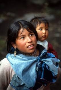517a124e64 La coppia senza figli che per 30 anni ha fotografato bambini ...