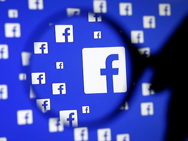 Le regole di Facebook sui contenuti ammessi, tra paradossi e imprecisioni