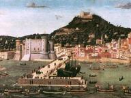 Alfonso d'Aragona, il benemerito Re di Napoli