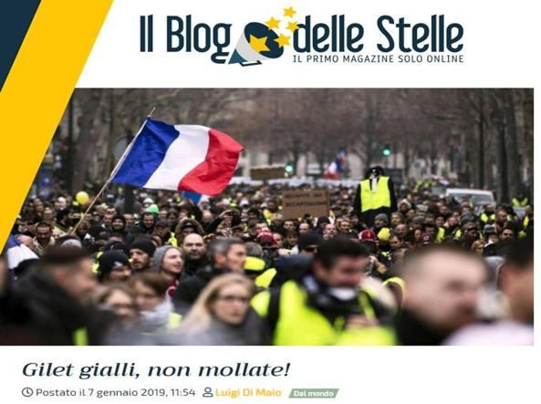 https://images2.corriereobjects.it/methode_image/2019/01/07/Politica/Foto%20Politica%20-%20Trattate/Cattura-kmwF-U3090278467329UjH-1224x916@Corriere-Web-Sezioni-593x443.jpg?v=20190107192728