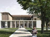 Palazzo dei Diamanti a Ferrara Il fronte anti ampliamento: l'appello