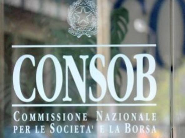 https://images2.corriereobjects.it/methode_image/2019/01/09/Economia/Foto%20Economia%20-%20Trattate/304.0.207857928-kfu-U30904428399002HH-1224x916@Corriere-Web-Sezioni-593x443.jpg?v=20190109215533