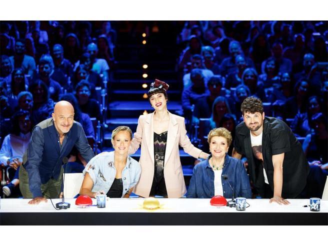 «Italia's Got Talent», che fine hanno fatto i vincitori(e non tutti hanno svoltato)