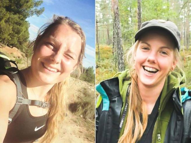 Massacrate in Marocco,  svizzero il reclutatore dei quattro killer