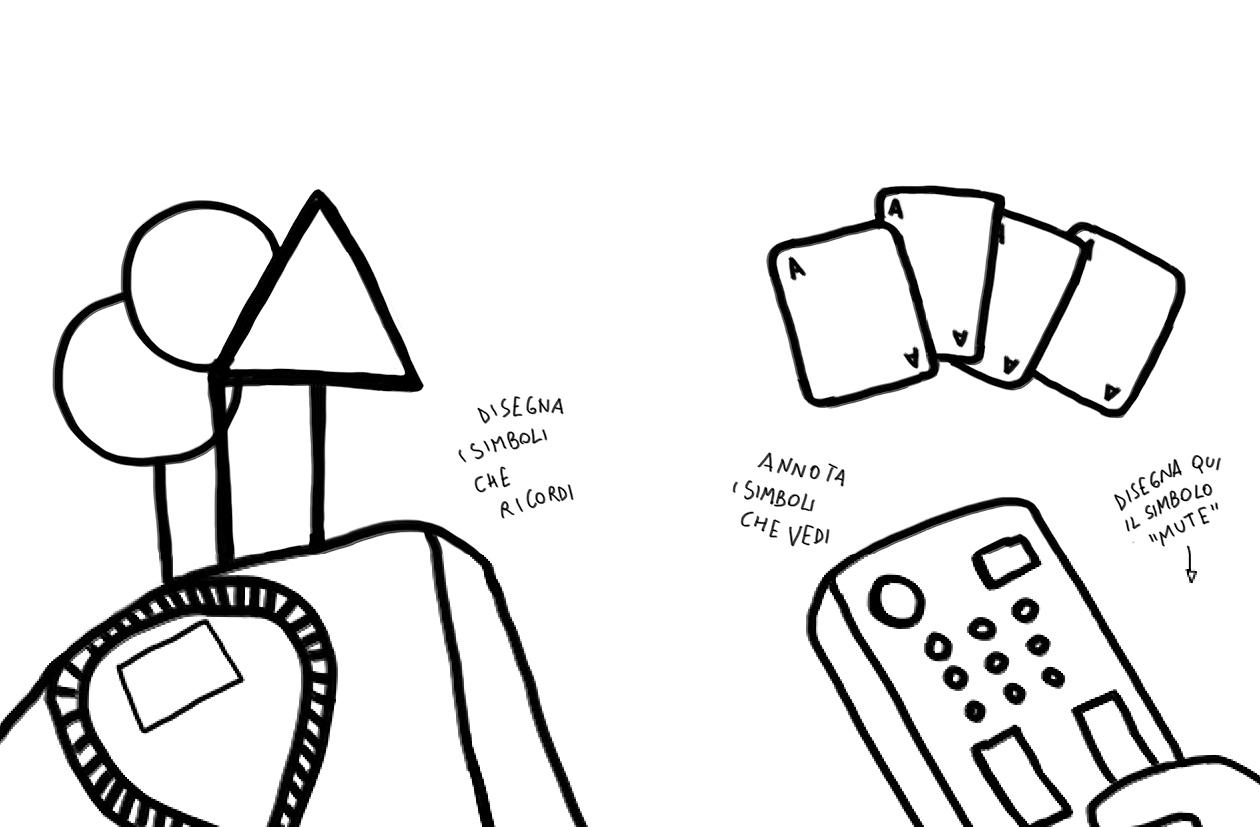 Una Matita Per Amica Le 10 Leggi Del Disegno Brutto Corriere It