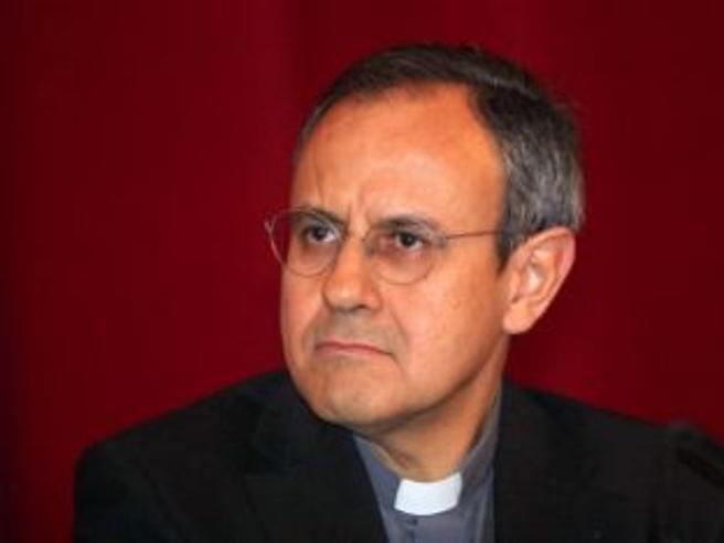 «I sovranismi sono fallimentariIl cristiano deve vincere la paura»
