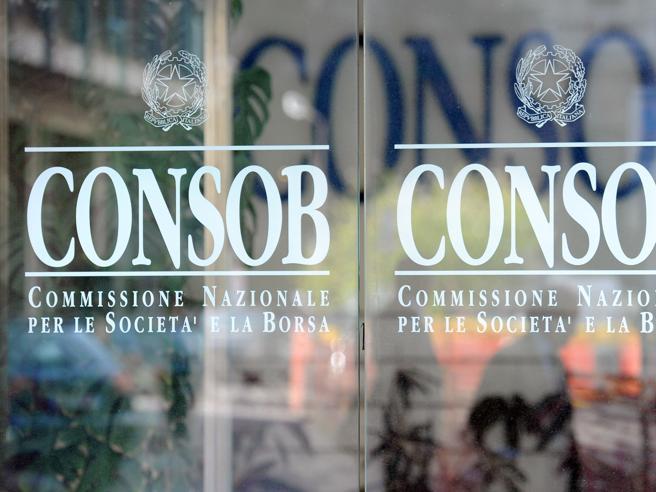Presidenza Consob, non solo Minenna: la sfida dei tre bocconiani