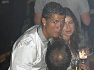 Cristiano Ronaldo accusato di stupro, già arrivata la rogatoria per il prelievo del Dna