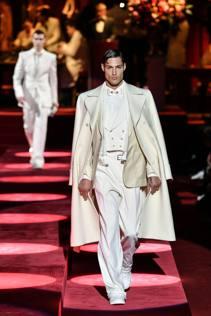 Dolce   Gabbana 2bb5f516ca0