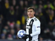 Juventus a Bologna, Allegri aggiusta il mirino: «Ci giochiamo la stagione»