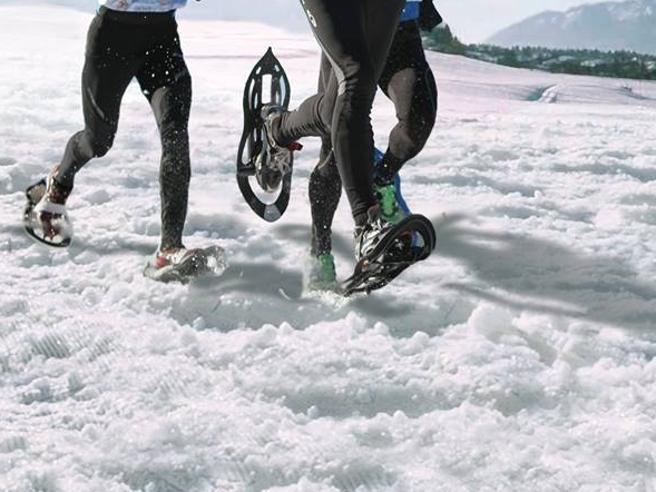 Campestri, palestra e sci di fondo. Così si allenano gli ultra trailer d'inverno. I consigli di 10 campioni