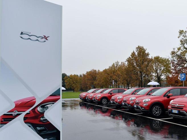 Ecotassa, «favorite solo automobili straniere». Penalizzati