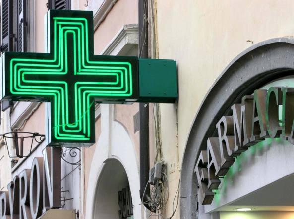 Dai farmacisti ai conducenti, passo indietro sulle liberalizzazioni