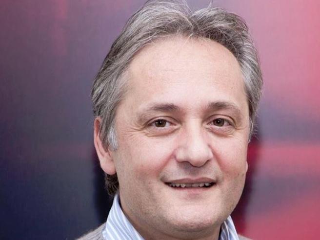 Arrestati  imprenditori anti-mafiaLe accuse: «Collusi coi casalesi»
