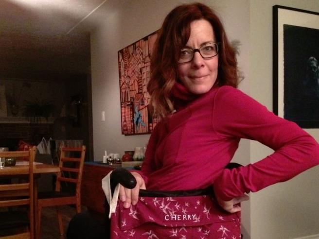 Sedie A Rotelle Torino : La denuncia «un uomo ha iniziato a spingere la sedia a rotelle