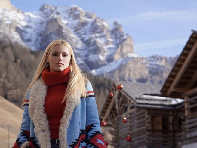 Vacanze invernali a prova di foto: ecco gli hotel di montagna più citati sui social