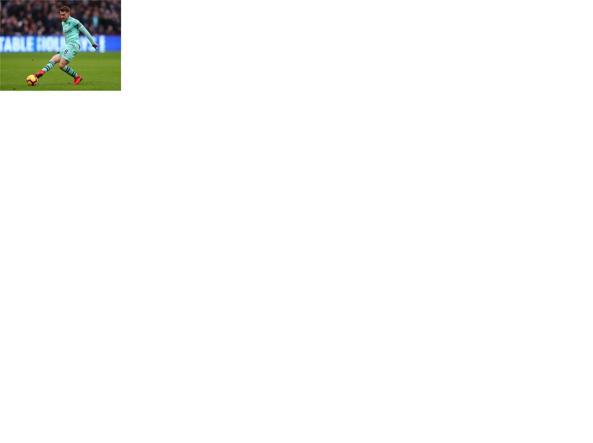 Juventus, entro venerdì l'agente di Ramsey in Italia. Il Napoli punta su Lozano