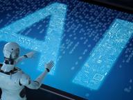 Con l'Intelligenza Artificiale, un aiuto (concreto) ai pazienti