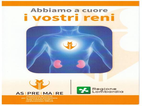 Clinic Center Spa Napoli Casa Di Cura Per Riabilitazione E