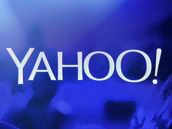Attacchi hacker, i più grandi furti di dati online della storia: da Collection #1 a Yahoo