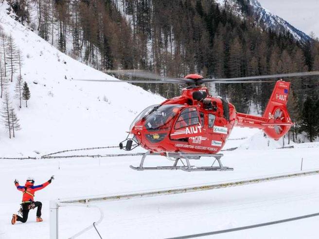 Due morti travolti e uccisi da valanga in valle Aurina e val Gardena