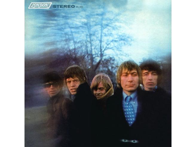 Between the Buttons, il capolavoro melodico degli Stones