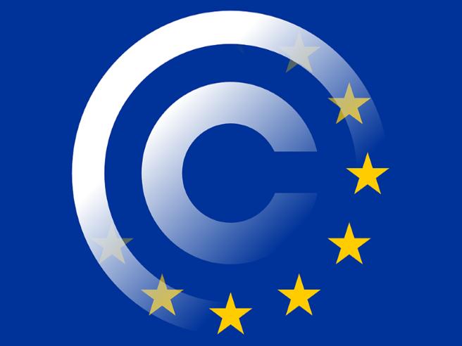 Direttiva Ue sul copyright, è corsa contro il tempo per l'approvazione