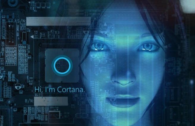 Arrivederci Cortana, Microsoft la declassa: sarà un'app che dialoga con Alexa e Google