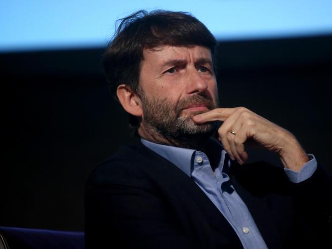 Franceschini: «È giusto unire le forze ma il logo del Pd resterà»