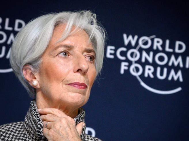 Dopo Bankitalia anche Fmi taglia le stime«L'Italia frena l'