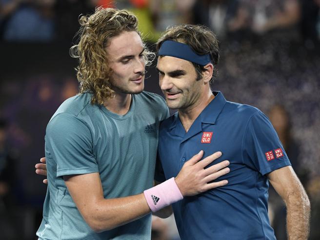 Il tramonto di Federer. Ha fatto tutto prima e meglio: senza la luce di Roger sarà un tennis più povero