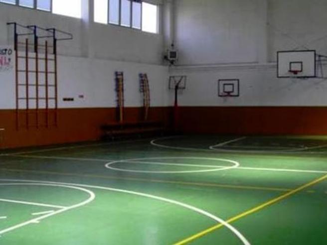 Insulti dai  genitori a giocatori 13enni: tecnico ferma la g
