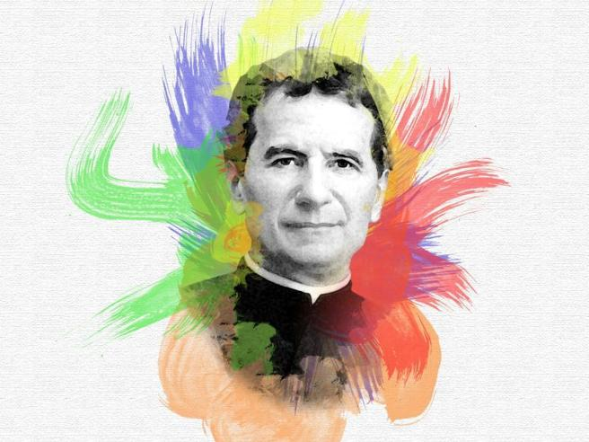 Don Bosco, i salesiani e l\'invenzione del contratto di apprendistato ...