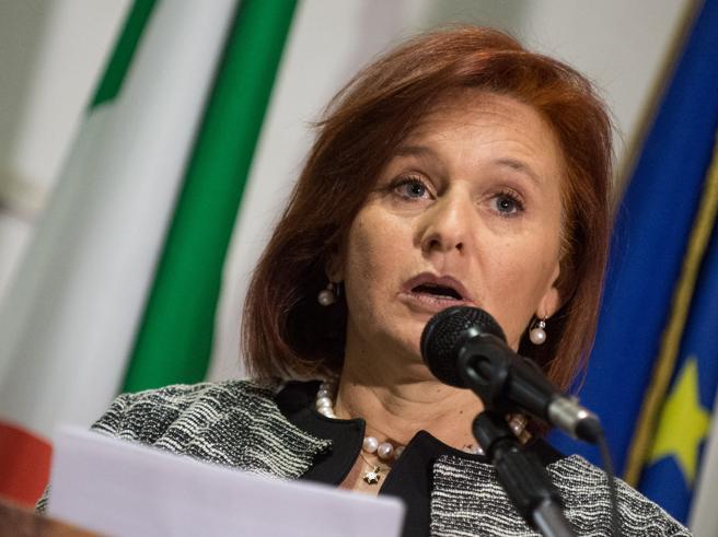 Antisemitismo, Dureghello: «M5S cacci  Lannutti, noi lo denunciamo»
