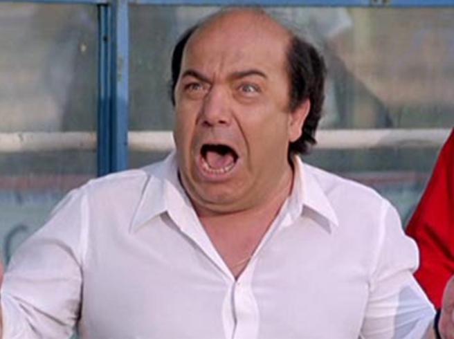 Di Maio sceglie Lino Banfi per la commissione UnescoIl comico: «Plurilaureati?   Io porterò un sorriso» | Live tv
