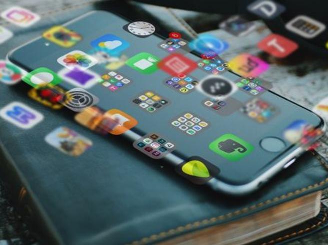 Migliorare la gestione dello smartphone: i 5 consigli indispensabili