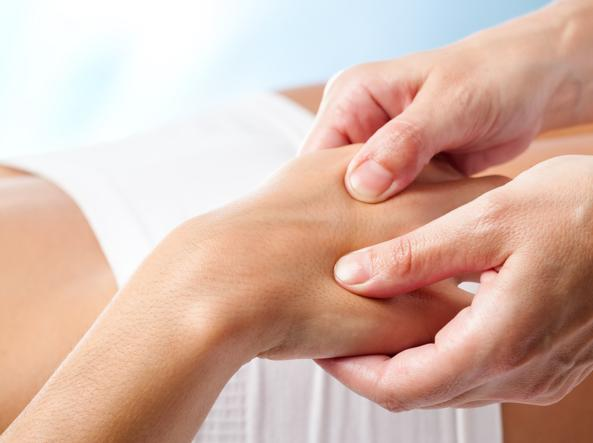 Artrite reumatoide: la stanchezza un valido indicatore della patologia