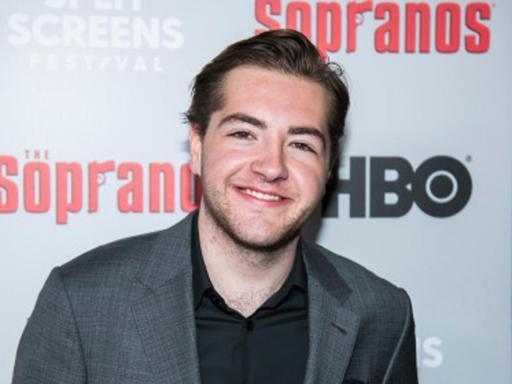 James Gandolfini, il figlio Michael interpreterà Tony nel prequel dei «Sopranos»