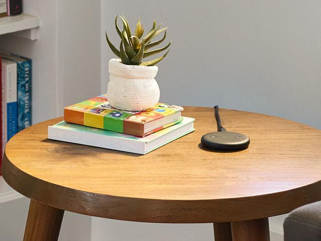 Amazon, arriva anche Echo Input, il dispositivo che rende «smart» tutti gli speaker