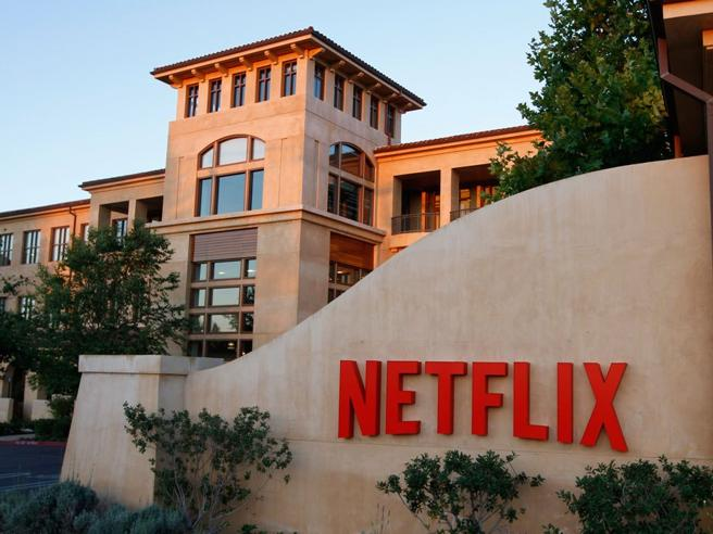 Netflix diventa major: il servizio streaming entra nell'associazione
