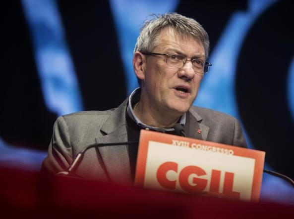 La mitologia rivoluzionaria abbaglia la Cgil. E i dittatori diventano eroi
