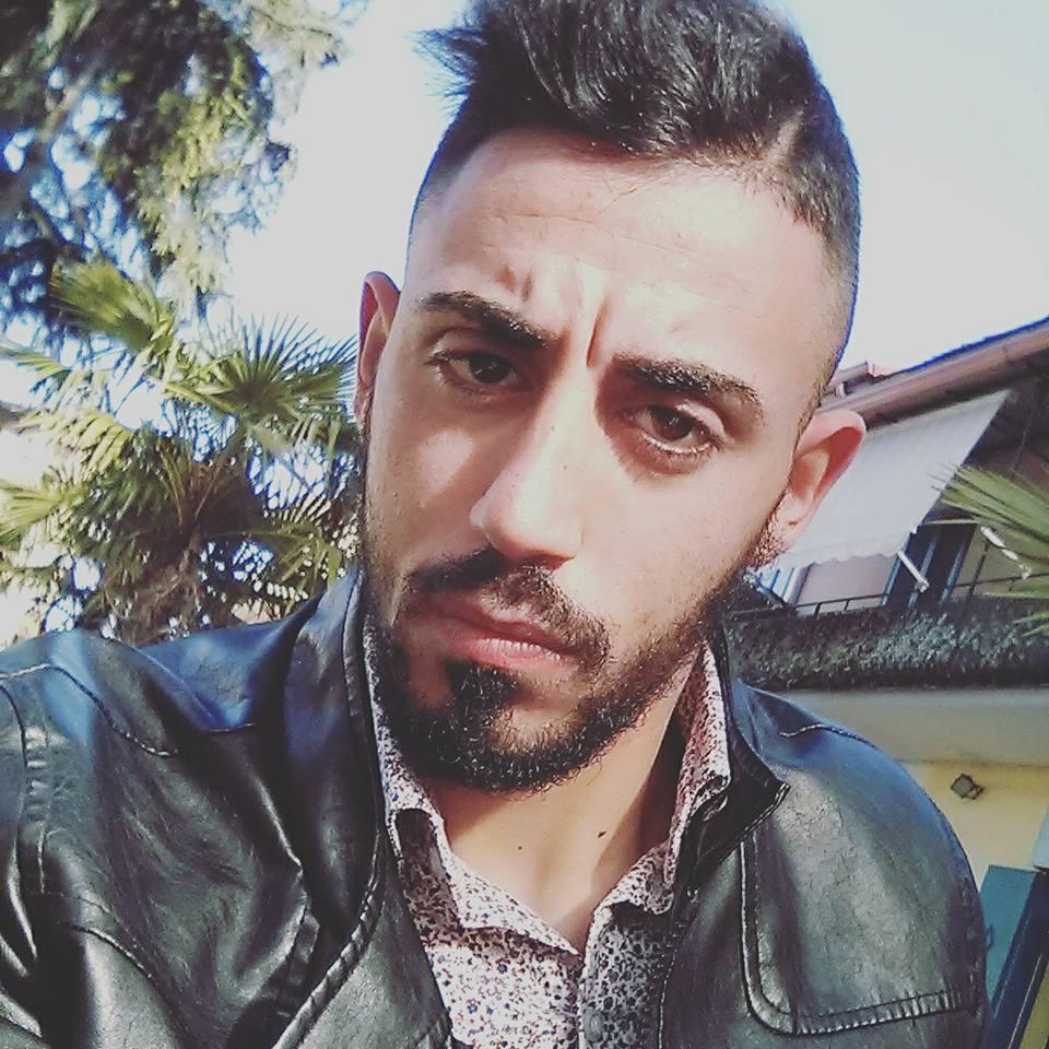 bimbo di sette anni ucciso a mani nude: fermato il compagno tunisino della mamma, è accusato di omicidio.