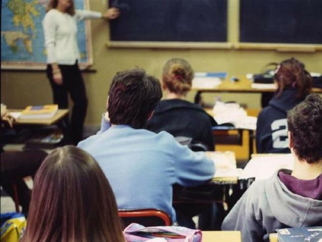 Autonomia, gli insegnanti di Veneto e Lombardia saranno dipendenti regionali