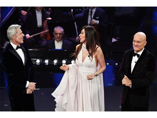 Serata duetti Sanremo 2019: ecco gli artisti che accompagneranno i cantanti in gara